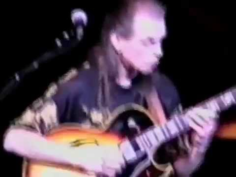 Yes - Worcester, Massachusetts 4/17/1991