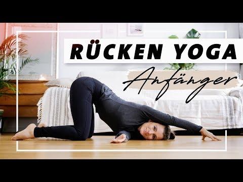 yoga schulter nacken entspannen verspannungen l sen. Black Bedroom Furniture Sets. Home Design Ideas