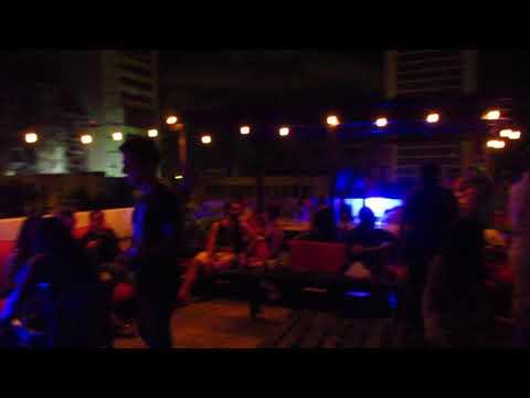 Music Hostal Cartagena