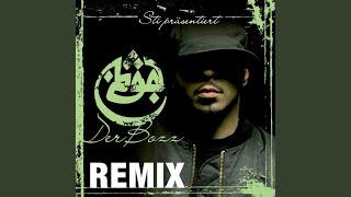 Intro (Remix)