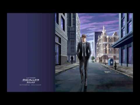 Last Window - Midnight Promise OST - The Long Night (Remix)