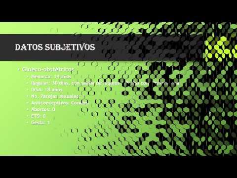 Calidad Total Y Productividad Humberto Gutierrez Pulido Epub