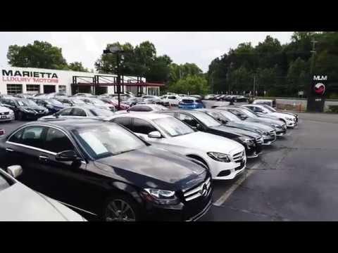 Presidents Day Car Sales 2017 >> Marietta Luxury Motors Pre Owned Vehicles Marietta Ga