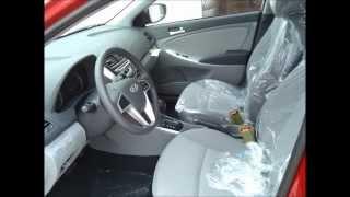 Pt 3 5 Judges Strike Hyundai Docs Hyundai Accent SE 2013 Consumer Report смотреть
