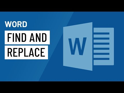 word:-using-find-and-replace