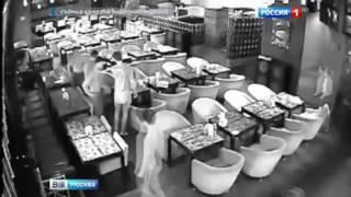 Новости! ШОК- Парня забили до смерти в ресторане на глазах у персонала