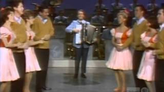 Lawrence Welk Pennsylvania Polka