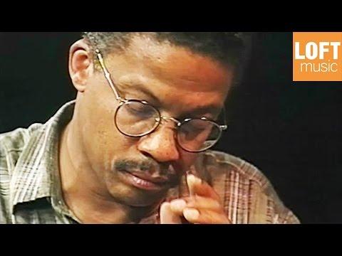 Herbie Hancock - Maiden Voyage (1989)
