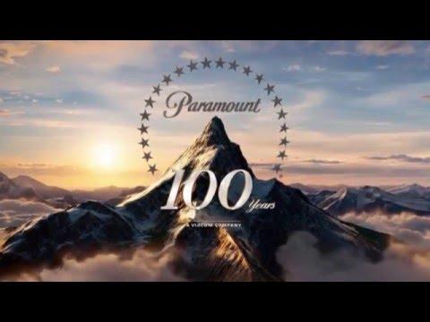 Топ 11 лучших фильмов 2016