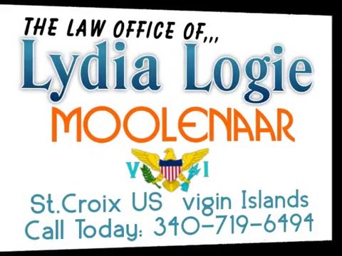 Family Law In St Croix, Virgin Islands 340-719-6494
