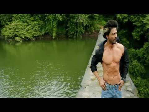 Manava Lage Re | Whatsapp Status | Best Lyrics | Shahrukh Khan | Deepika Padukone |shirt On Fire