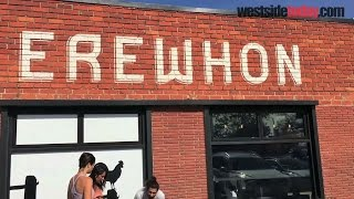 Yo Venice What Are Locals Saying About Erewhon