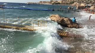 Egypt Sharm El Sheikh Red sea