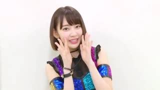 2016.9.7 ON SALE HKT48 8thシングル「最高かよ」 ▽劇場盤CD 申込特設サ...