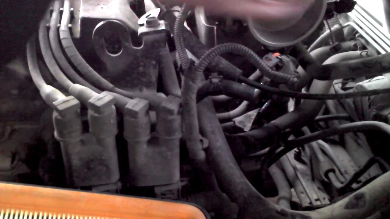 Модельный ряд автомобилей тагаз 2018: цены, модели, фото, дилеры,. В апреле 2010 года на выставке в москве завод показал новый автобус.