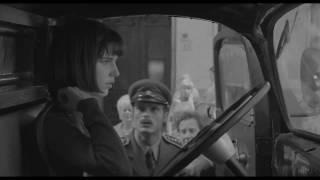 MQFF 2017 - I, Olga Hepnarova - Trailer