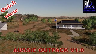 "[""farming simulator 19"", ""farming simulator"", ""farming simulator 19 gameplay"", ""farming simulator 2019"", ""aussie map"", ""broad acres"", ""farming simulator 19 mods"", ""lets play farming simulator 19"", ""farm sim"", ""https://ls-portal.eu/aussie-outback/"", ""AUSSI"