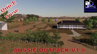 """[""""farming simulator 19"""", """"farming simulator"""", """"farming simulator 19 gameplay"""", """"farming simulator 2019"""", """"aussie map"""", """"broad acres"""", """"farming simulator 19 mods"""", """"lets play farming simulator 19"""", """"farm sim"""", """"https://ls-portal.eu/aussie-outback/"""", """"AUSSI"""