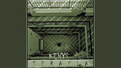Top-Titel – Kehys