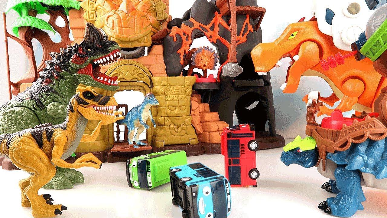 игре покажи мне картинки динозавров пожалуйста создает большую