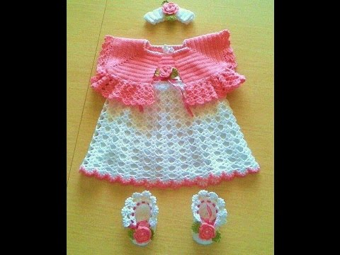 9d53b59fe Child sweater Design