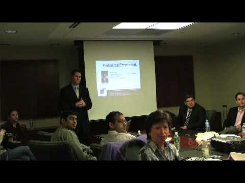 Seminar: Buying Auction, REO & Foreclosure Homes