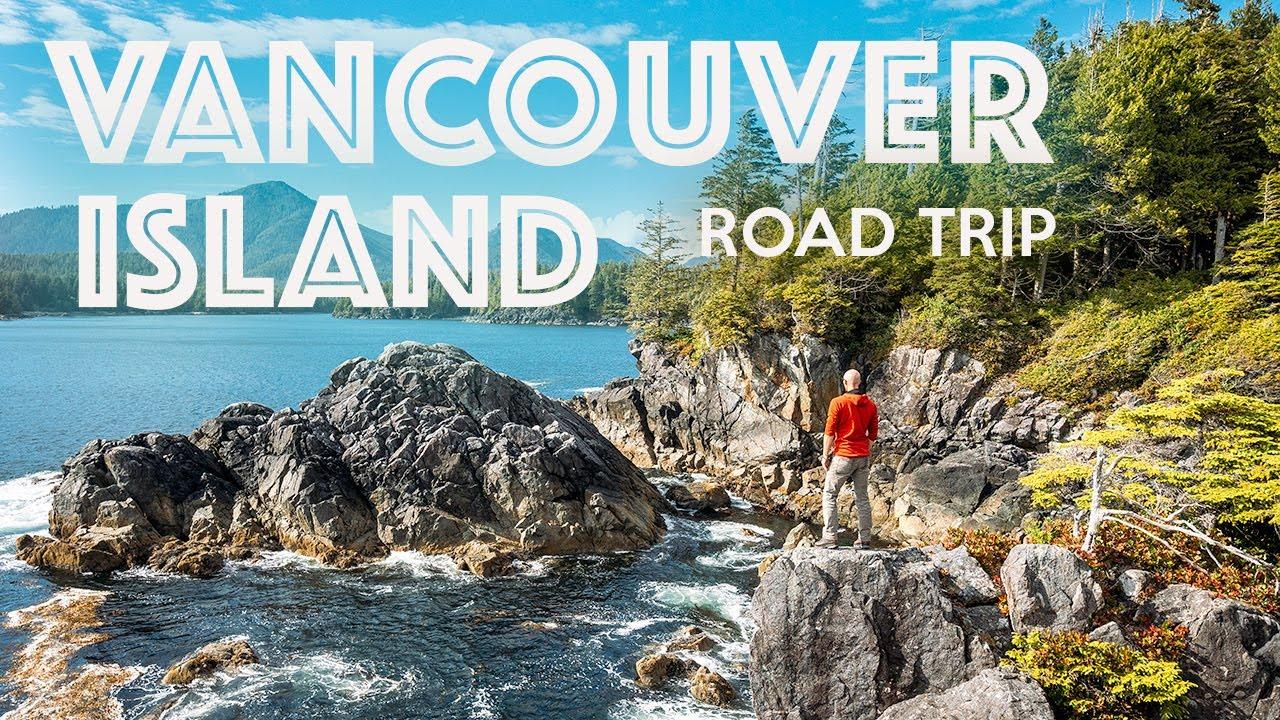 vancouver island - photo #9