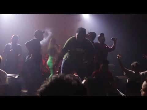 BBC Brotherhood - Meresahkan Production - Uci Farantika thumbnail