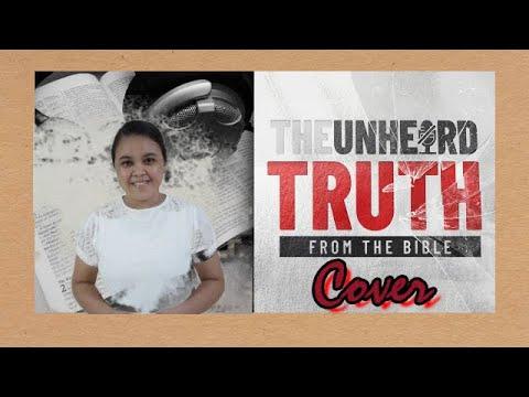 Download THE UNHEARD TRUTH SOUNDTRACK   SONG COVER   ULYSSES VILLAMIN #TheUnheardCoverChallenge