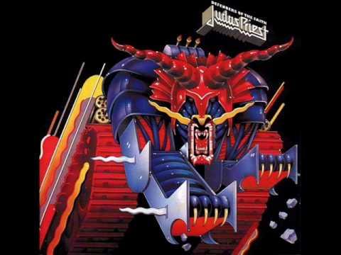 Jawbreaker-Judas Priest