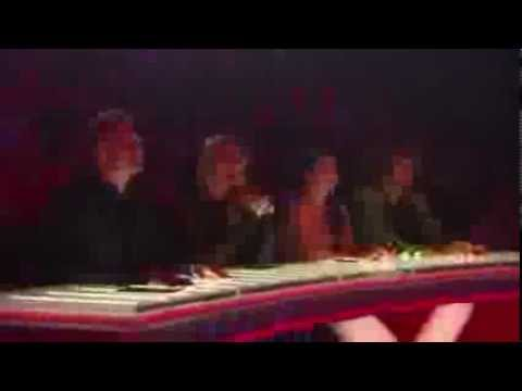 one-direction-~-best-song-ever-~-the-x-factor-australia-2013