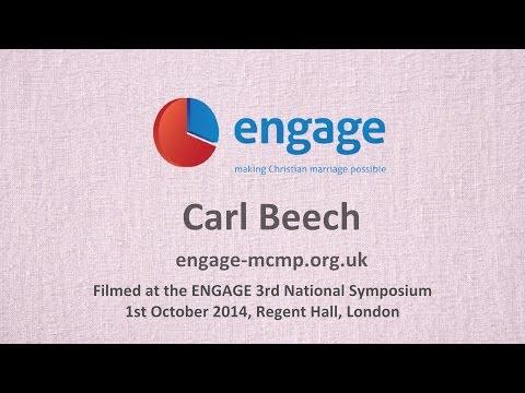 05 Carl Beech: Why Men?