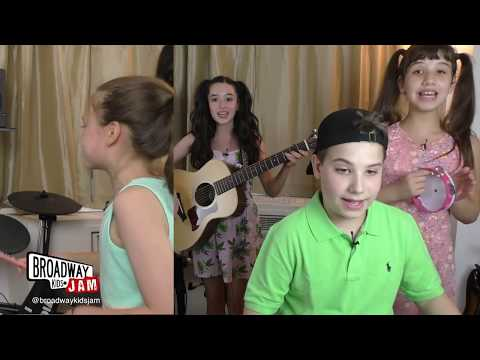 Cover Of We Got The Beat by The GoGo's