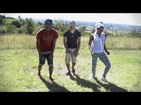 ZIna azonto) Nays & Afrodja feat Zino(prod by negflow) CLIP officiel HD