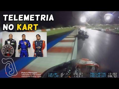Descargar MP3 de Telemetria No Kart gratis  BuenTema Org