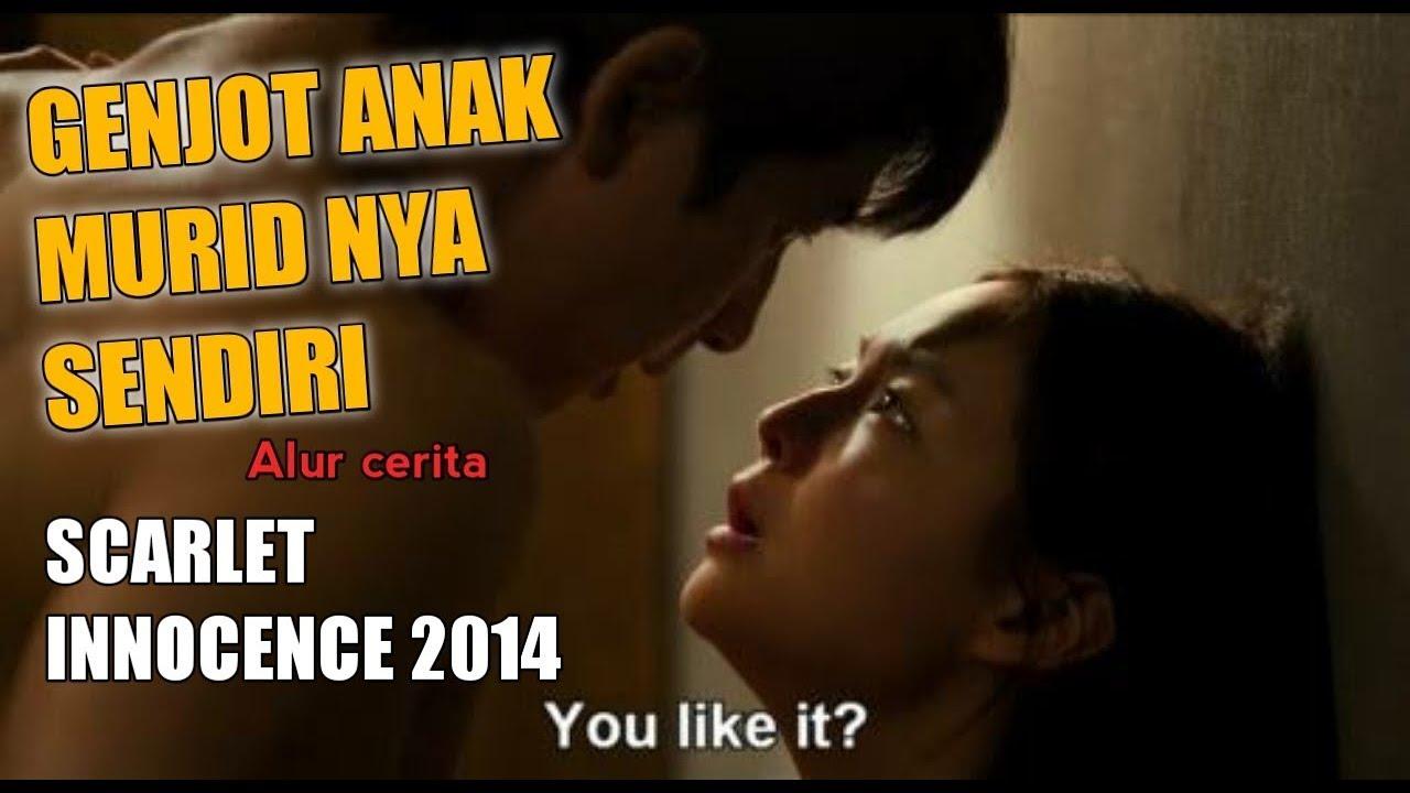 Download SCARLET INNOCENCE MOVIE   FILM SEMI KOREA
