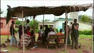 CÔTE D'IVOIRE. MENACE SUR LES DROITS DE L'HOMME