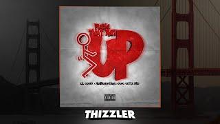 Lil Goofy x SharkMontana x Yung Getta Dro - Fuck That Shit Up (Prod. TD Slaps) [Exclusive]