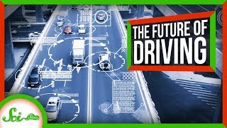 these-smart-roads-could-change-the-future-of-driving