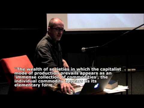John Hutnyk: Translating Capital in context, politics, struggles