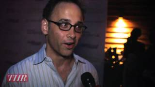 David Wain On 'They Came Together'