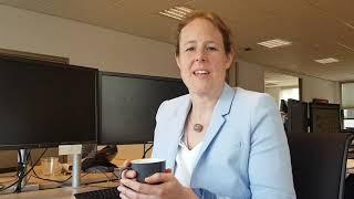Aalsmeer Fiscaal Adviseur