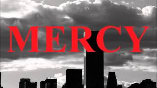 kanye west ft 2 chainz big sean pusha t mercy official video music video review