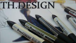 فيديو| أدوات مهمة لتصميم الأزياء؟