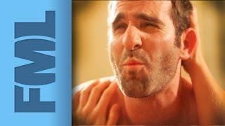 FML - Top 5 Worst Sex Fails