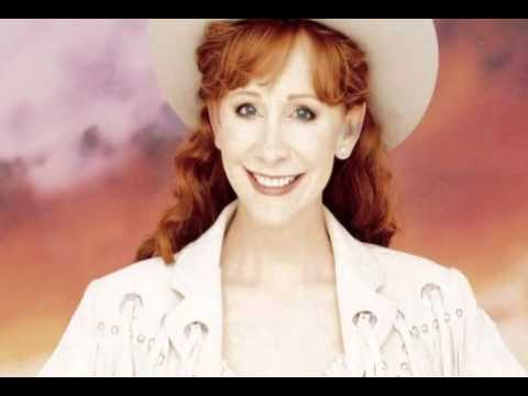 'I Got Lost In His Arms' from Annie Get Your Gun sung by Reba McEntire