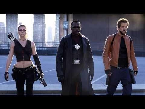 Blade 3     assistir filme completo dublado em portugues