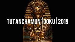 Ägypten Doku : Der Sagenhafte Schatz des Tutanchamun | Neu | Deutsch | Spannend |