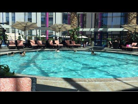atlantis swimming pool in reno nv youtube