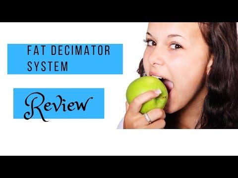 fat-decimator-system-reviews